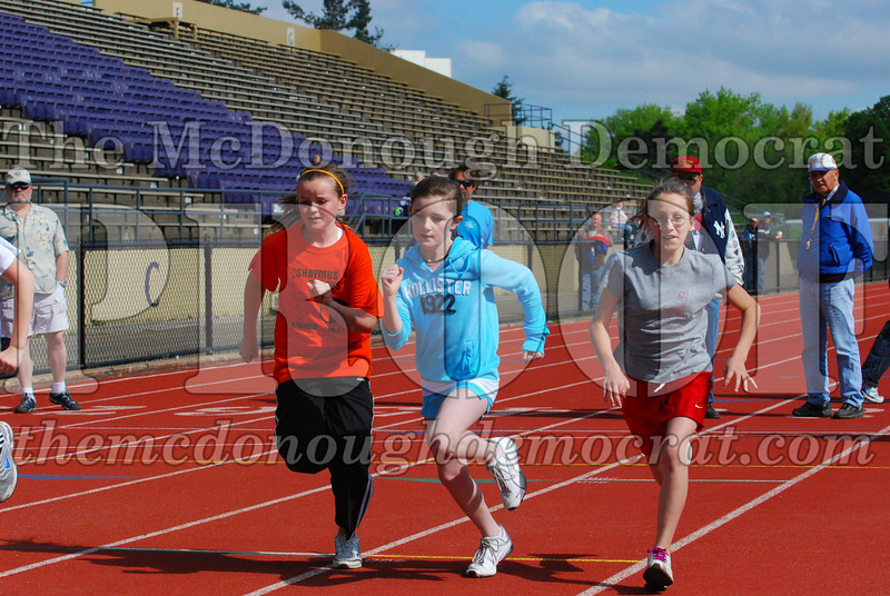Macomb Kiwanis Jr Olympics 05-09-09 046