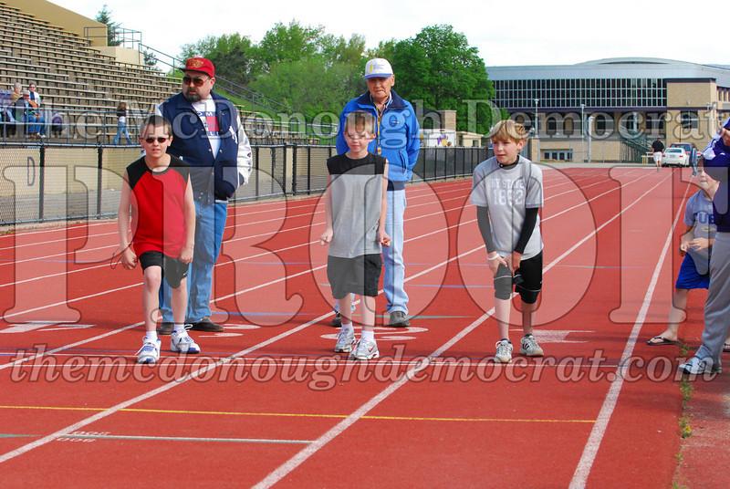 Macomb Kiwanis Jr Olympics 05-09-09 056