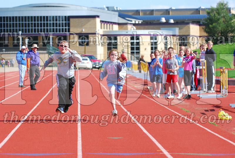 Macomb Kiwanis Jr Olympics 05-09-09 001