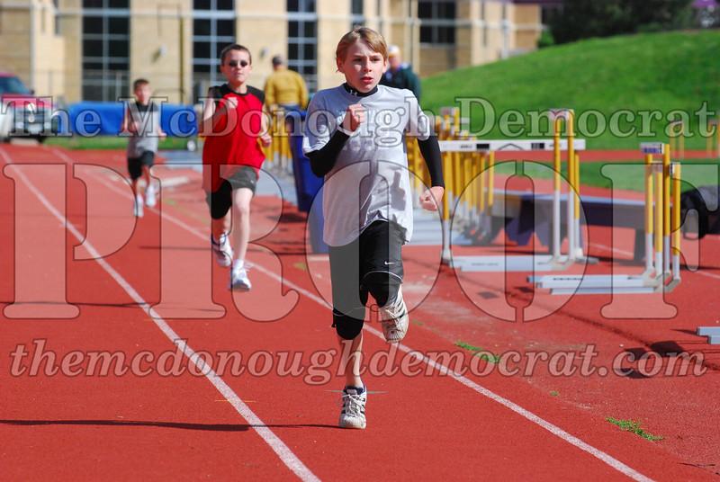 Macomb Kiwanis Jr Olympics 05-09-09 061