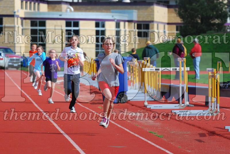 Macomb Kiwanis Jr Olympics 05-09-09 047