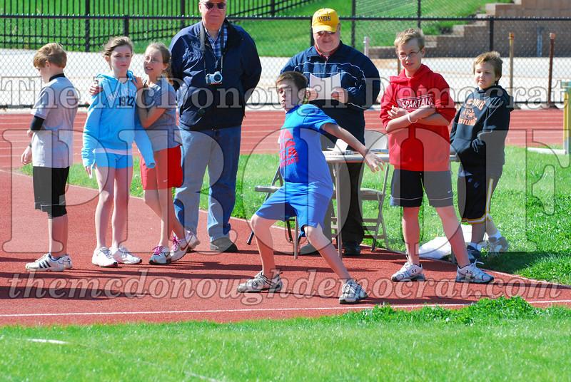 Macomb Kiwanis Jr Olympics 05-09-09 077