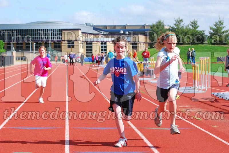 Macomb Kiwanis Jr Olympics 05-09-09 031