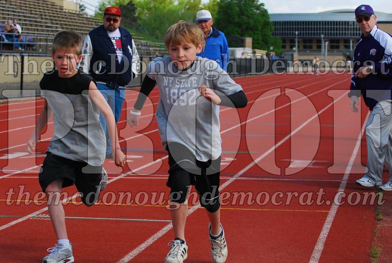 Macomb Kiwanis Jr Olympics 05-09-09 059