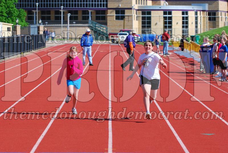Macomb Kiwanis Jr Olympics 05-09-09 011