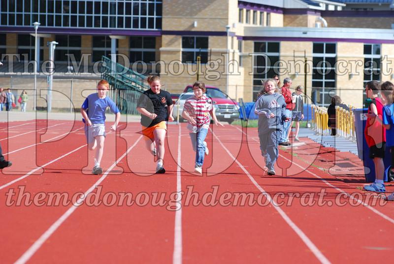 Macomb Kiwanis Jr Olympics 05-09-09 004