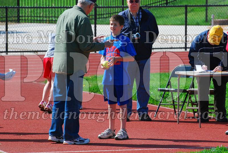 Macomb Kiwanis Jr Olympics 05-09-09 075