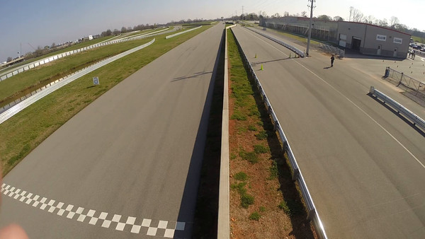 BGroup_FrontTrack1_GoPro