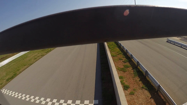 BGroup_FrontStraight1_GoPro