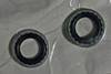 Oil drain plug gasket/washer - part # ZZL0-10-403A Description Gasket 97B4 list $2.20