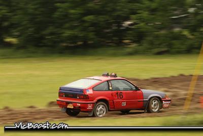CNY RallyX 06-03-12