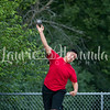 2017 June AO Throws Meet-1873