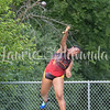 2017 June AO Throws Meet-1871