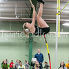 2017 3 19 Conference Meet-4863