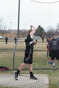 Kaneland Harter Middle School Track-5795