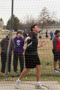 Kaneland Harter Middle School Track-5803