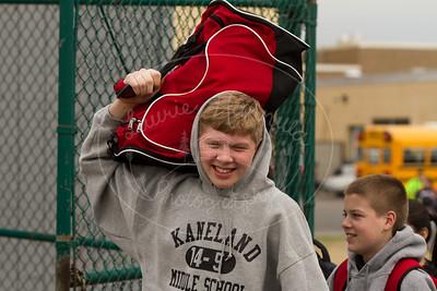 Kaneland Harter Middle School Track-5784