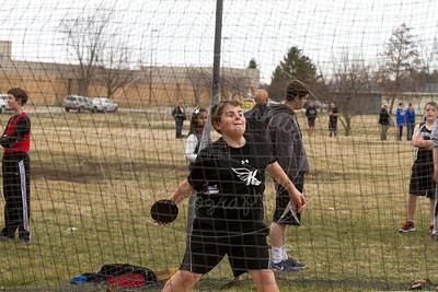 Kaneland Harter Middle School Track-5786
