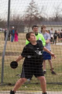 Kaneland Harter Middle School Track-5800