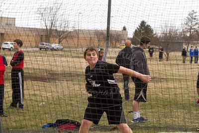 Kaneland Harter Middle School Track-5785
