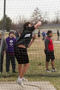 Kaneland Harter Middle School Track-5804