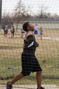 Kaneland Harter Middle School Track-5805