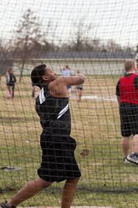 Kaneland Harter Middle School Track-5806