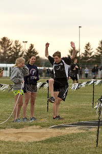 Kaneland Harter Middle School Track-5817