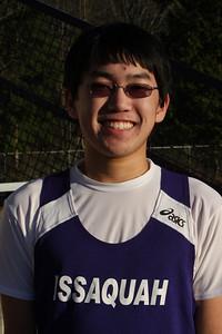 Drew Shimizu