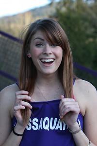 Hannah Reingold