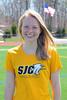 SJC Track team pictures 4-26-15