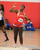 Brentwood NY January 19th. 2013 Art Mitchell Track Meet at Suffolk Community College Brentwood NY.