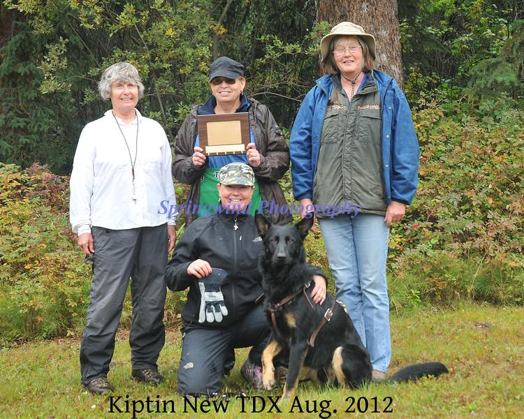 Kipton 4803  text