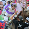 I'll Have Another<br /> Kentucky Derby 138<br /> Photo by Crawford Ifland.