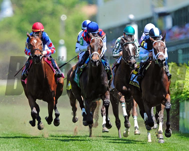 Edgewood Stakes