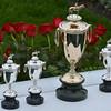 Derby Trophy