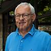 Stuart Fitzgibbon<br /> Keeneland September sale yearlings in Lexington, KY on September 14, 2020.