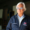 Bob Baffert<br /> at  Oct. 29, 2019 Santa Anita in Arcadia, CA.