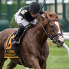 Voodoo Song wins 34th running of The Fourstardave at Saratoga