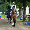 Simply Ravishing<br /> Saratoga racing scenes in Saratoga Springs, N.Y. on Aug. 5, 2021.
