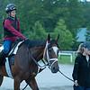 Malathaat<br /> Saratoga racing scenes in Saratoga Springs, N.Y. on Aug. 5, 2021.