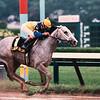 Lady's Secret, Whitney Handicap, G1, Saratoga, August 2, 1986