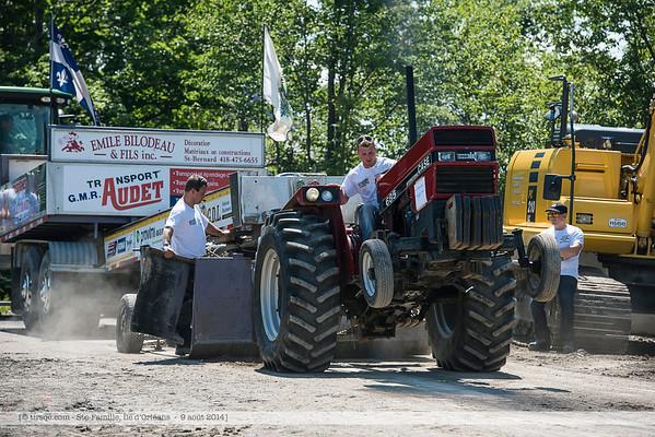 20140809-Tirs de tracteurs-Ste-Famille