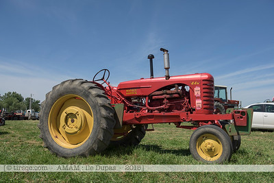 F20150627a111508_6149-Massey-Harris 44six
