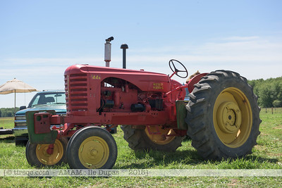 F20150627a111450_6148-Massey-Harris 44six
