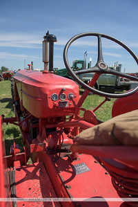 F20150627a111534_6150-Massey-Harris 44six