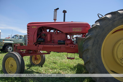 F20150627a111558_6151-Massey-Harris 44six