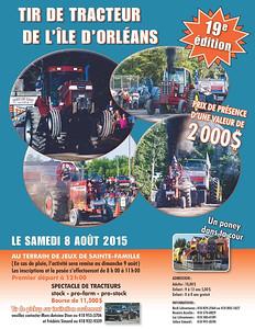 20150723-Tirs de tracteurs de Ste-Famille-annonce