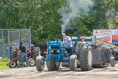 F20150808a114958_7556-Ford 4630