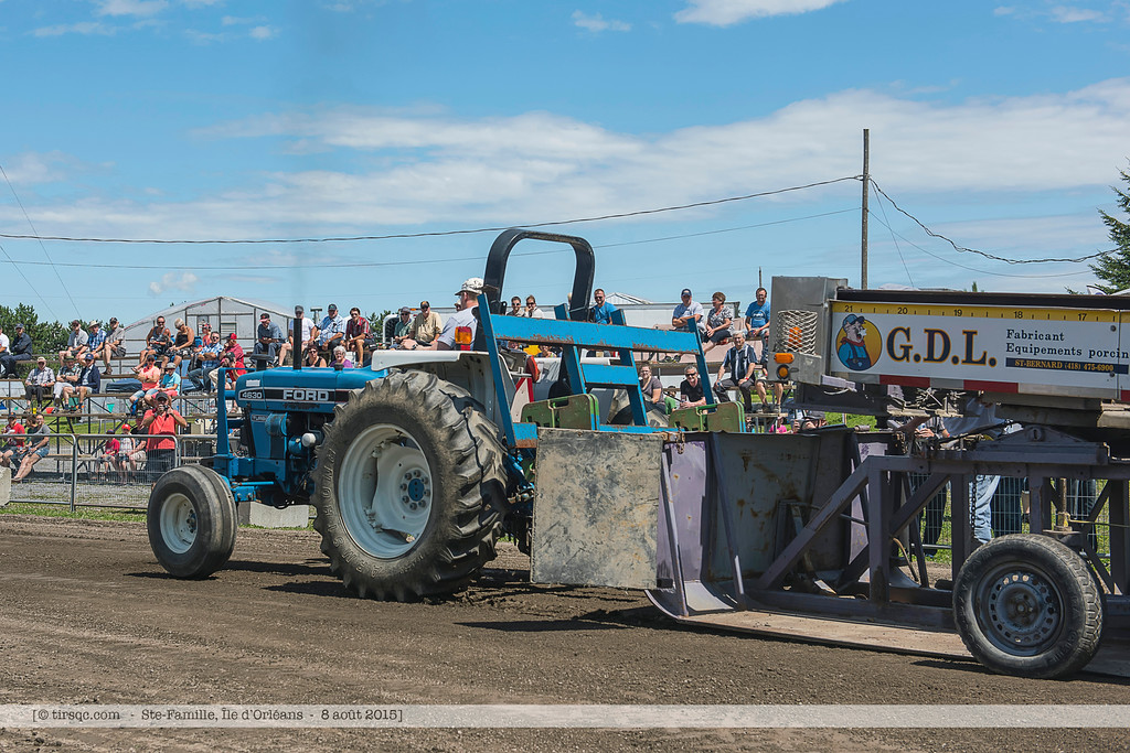 F20150808a115012_7562-Ford 4630